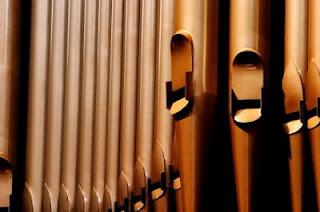 istock-organ-two