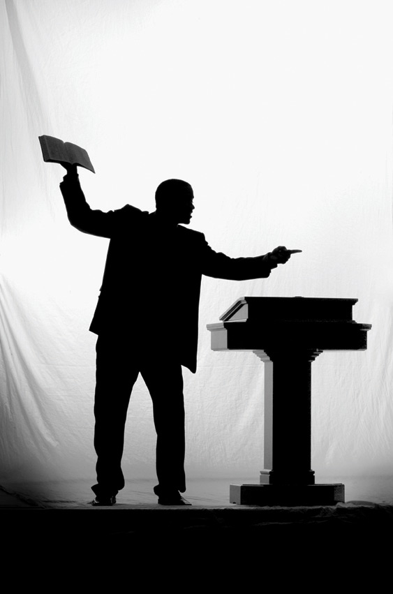 preaching-1