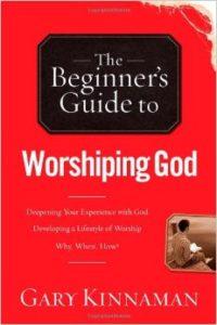 Kinnman the Beginngers Guide
