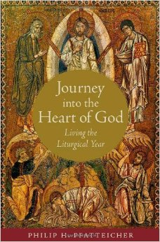 Phatteicher Journey Into the Heart of God
