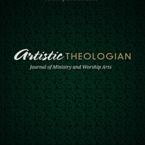 ArtisticTheologian-JournalCover-final-proof